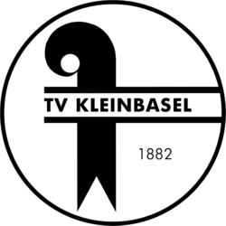 TV Kleinbasel